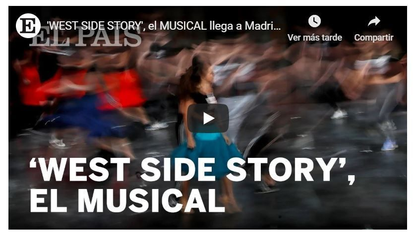 west side story1