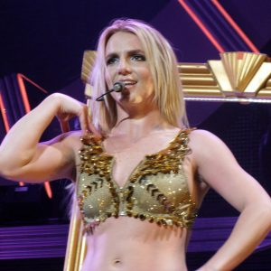 Britney Spears Mejores Canciones